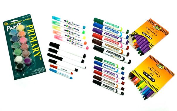 Marker_pens_for_stationery.jpg