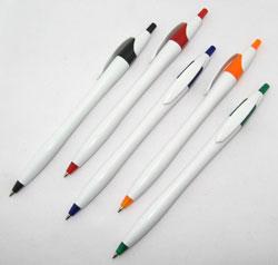 ball-pen-01.jpg