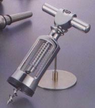 cork-screw-bottle-opener-2.jpg