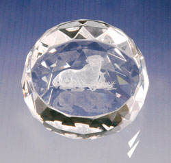 crystal-paper-weight-01.jpg
