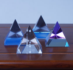 crystal-paper-weight-02.jpg