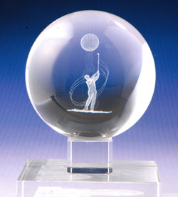 crystal-paper-weight-03.jpg