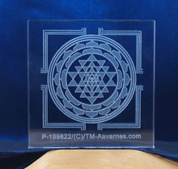 crystal-paper-weight-06.jpg