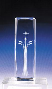 crystal-paper-weight-09.jpg