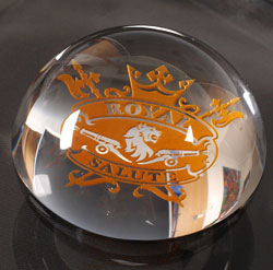 crystal-paper-weight-12.jpg