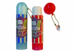 Glue Stick with hanging decoration