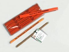 Carpenter Pencil