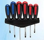 Auto repairing tools