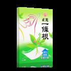 Cheng Kuang Ultra Thin Patch