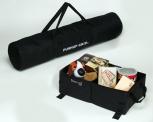 Storage bag for car
