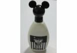 Mickey-head-Wood-glue