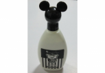 Mickey-head-Wood-glue