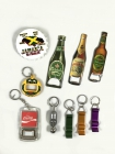 Bottle Opener & Corkscrew