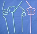 Magic Straws & Muddlers