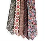 Tie - Custom Made Designs