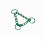 Pull Up Chain