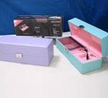 Gift box – Custom Made Design