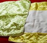 Pillow Cloth